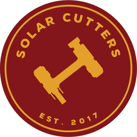 Solar Cutters